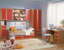 мебель для детской в Тольятти